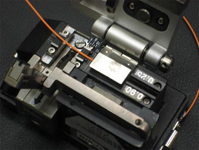 pic-fibreoptic2