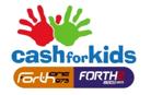 CFK logo